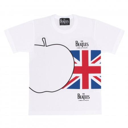 http://shop.doverstreetmarket.com/jp/comme-des-garcons/beatles-cdg/beatles-cdg-t-shirt-9392