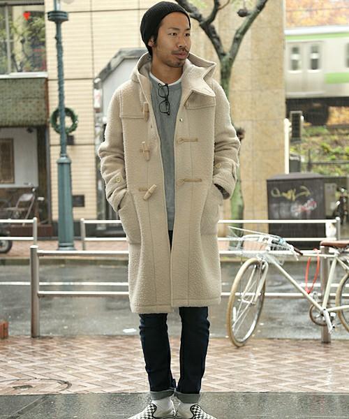 http://zozo.jp/shop/anda/goods/3919737/