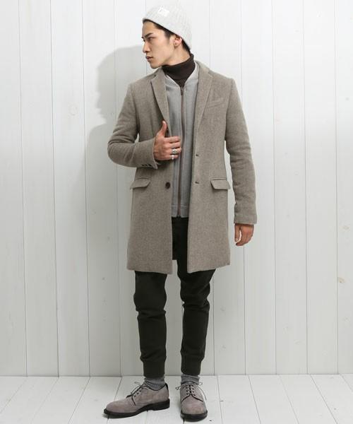 http://zozo.jp/shop/studious/goods/3950154/