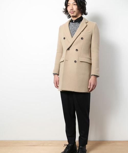 http://zozo.jp/shop/studiouslab/goods/483027/