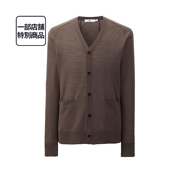 http://www.uniqlo.com/jp/store/goods/135596