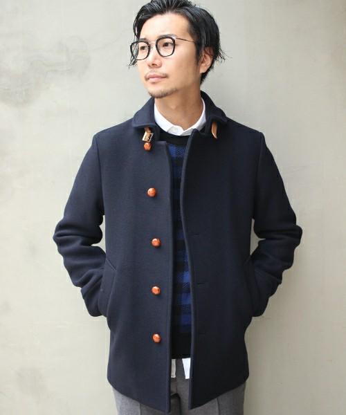http://zozo.jp/shop/edifice/goods-sale/4544013/?rid=1003