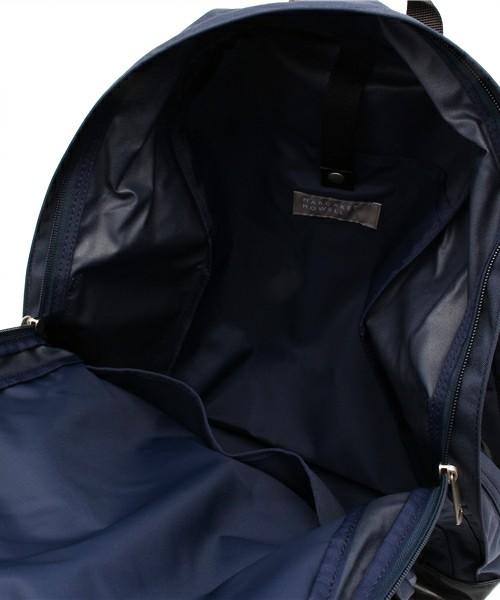 http://zozo.jp/shop/margarethowell/goods/5115765/