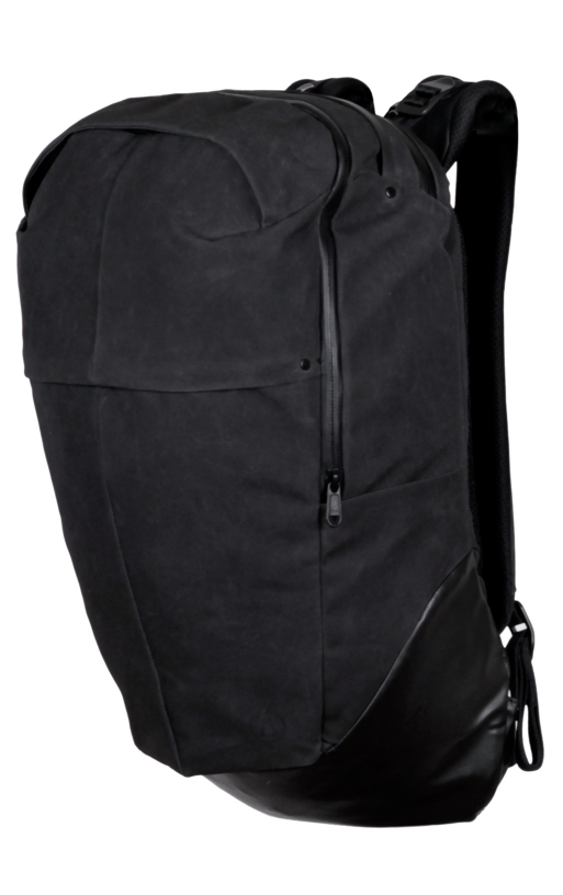 http://www.alchemy-equipment.com/collections/luggage/30-litre-zip-access-daypack.html
