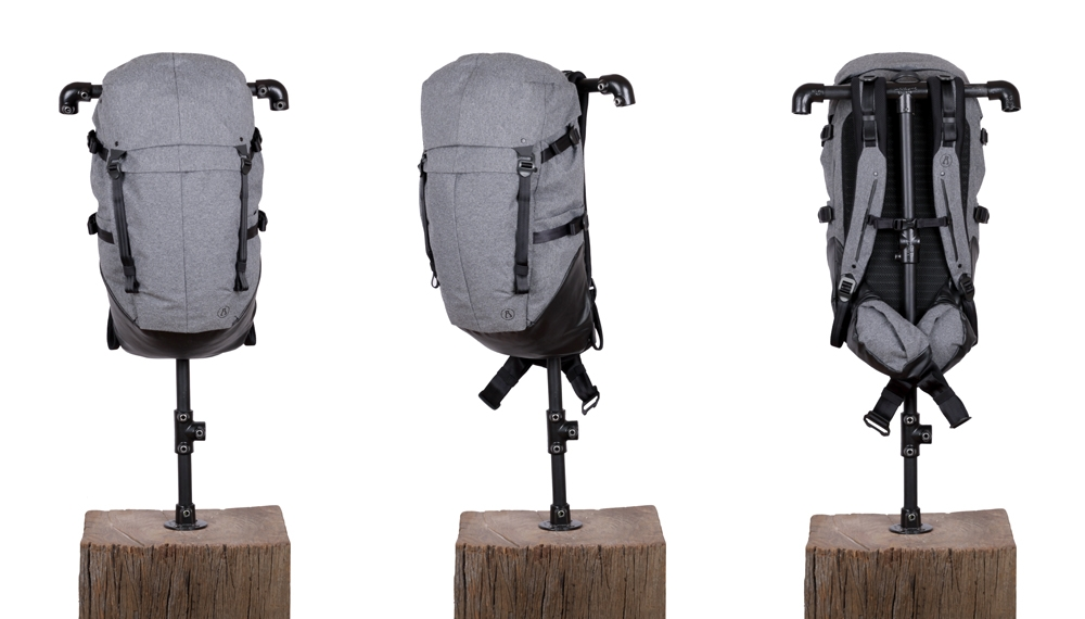 http://www.alchemy-equipment.com/collections/luggage/35-litre-top-load-daypack.html
