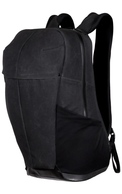 http://www.alchemy-equipment.com/collections/luggage/20-litre-softshell-daypack.html