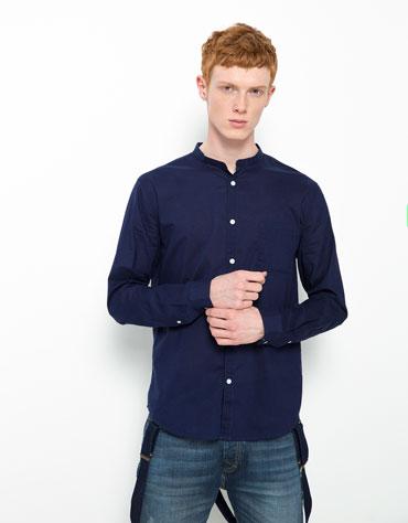 http://www.bershka.com/jp/en/man/man/basics/basic-mandarin-collar-shirt-c705517p5234024c401.html