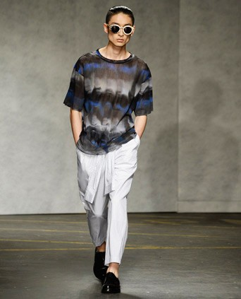 http://casely-hayford.com/collections/ss15-catwalk/