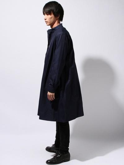 http://item.rakuten.co.jp/stylifemen/360594/