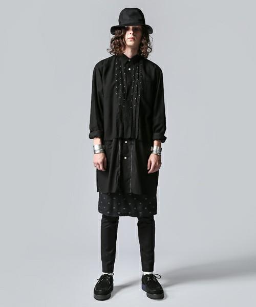 http://zozo.jp/shop/undercover/goods/4243544/