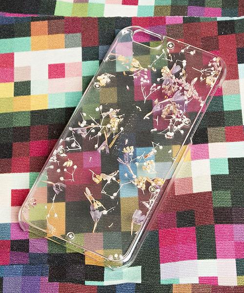http://zozo.jp/shop/kilke/goods/4987027/