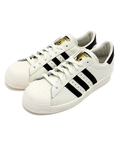 http://zozo.jp/shop/adidas/goods/5429387/