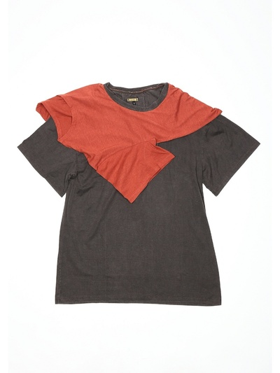 http://item.rakuten.co.jp/stylife/a52550/