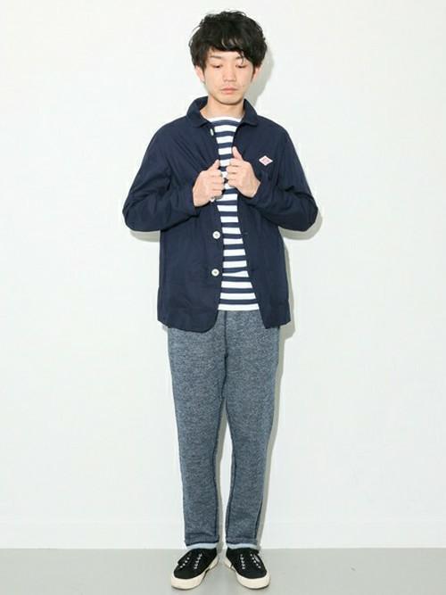 http://zozo.jp/coordinate/?cdid=3634421