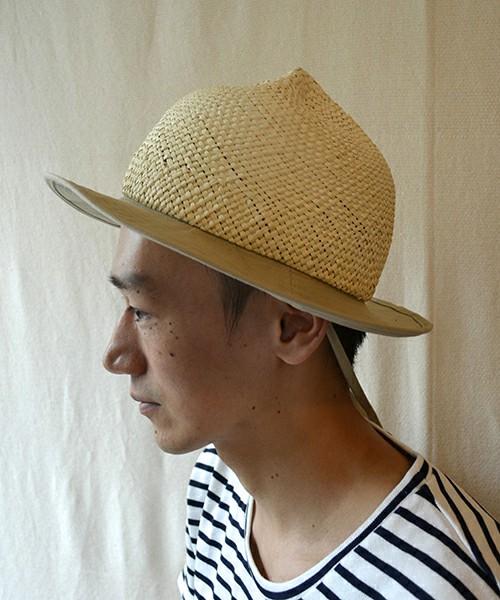 http://zozo.jp/shop/anlio/goods/4255765/