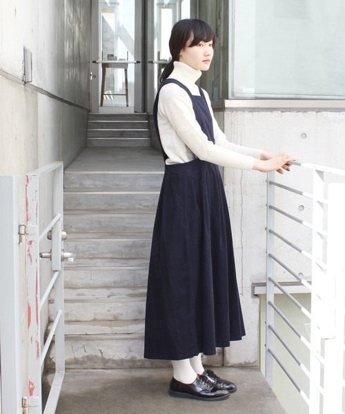 http://zozo.jp/shop/latelierdusavon/goods/4629317/?rid=1029