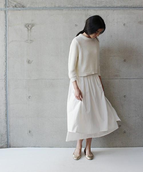 http://zozo.jp/shop/noteetsilence/goods/4877913/