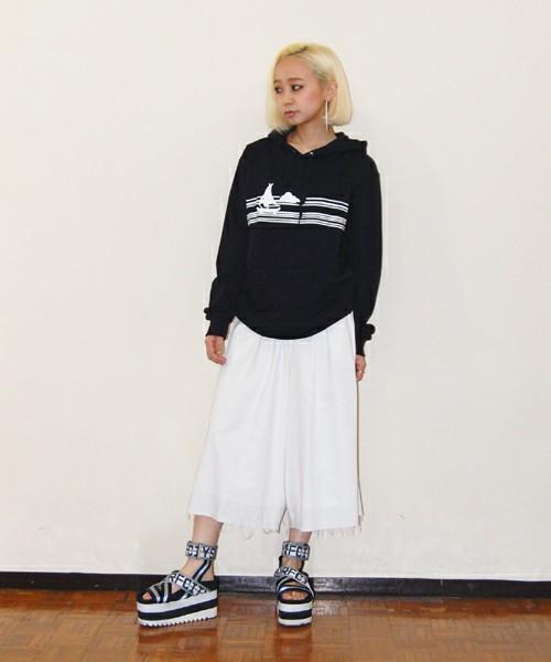 http://zozo.jp/shop/grapevinebyk3/goods/5141663/