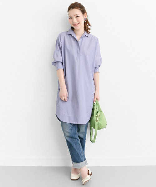 http://zozo.jp/shop/urbanresearch/goods/5722366/