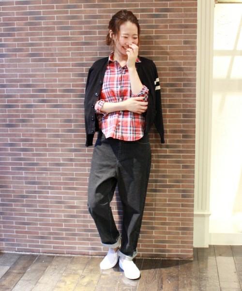 http://zozo.jp/shop/journalstandard/goods/5764398/?rid=1011