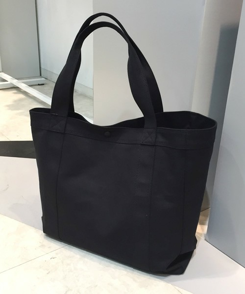 http://zozo.jp/shop/kilke/goods/5788598/