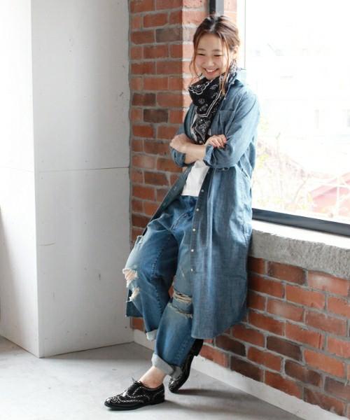 http://zozo.jp/shop/journalstandard/goods/5995188/