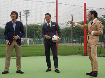http://www.urawa-reds.co.jp/clubinfo/mens-club8%E6%9C%88%E5%8F%B7/