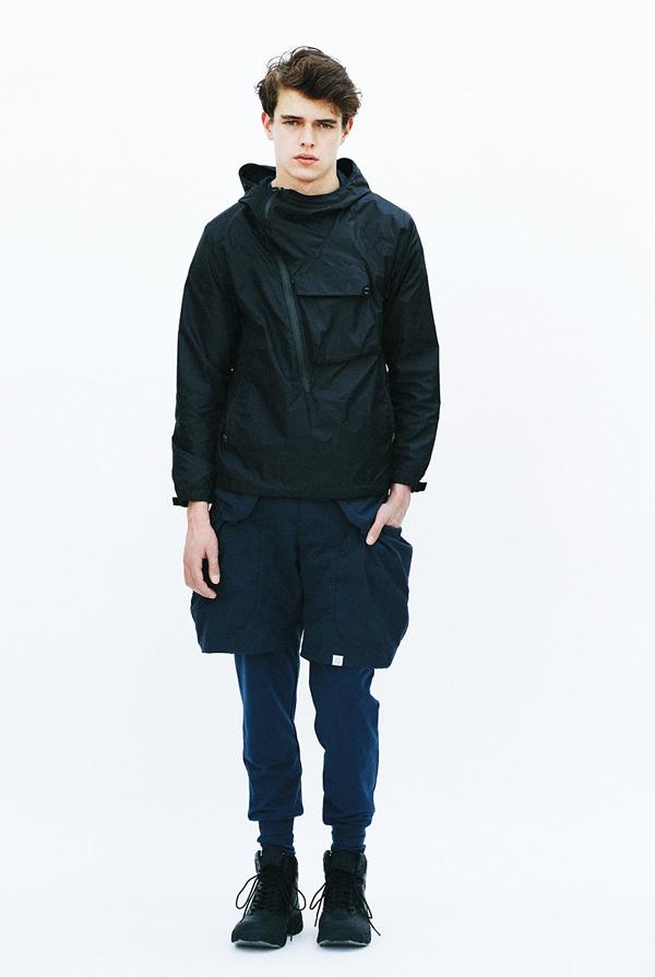 http://journal-standard.jp/special/jsm/2015ss/style/