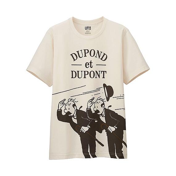 http://www.uniqlo.com/jp/store/goods/148447