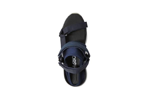 http://orphic.jp/1/shoes_2015_season1/cg_navy.html