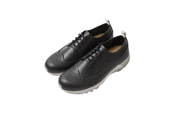 http://orphic.jp/1/shoes_2015_season1/hellion_premo_black_gray_sole.html