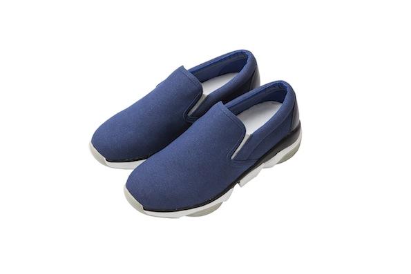 http://orphic.jp/1/shoes_2015_season1/srub_navy.html