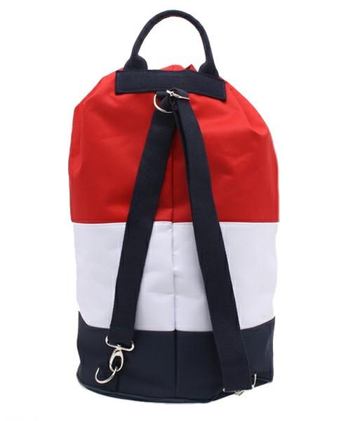 http://zozo.jp/shop/heliopole/goods/5976721/