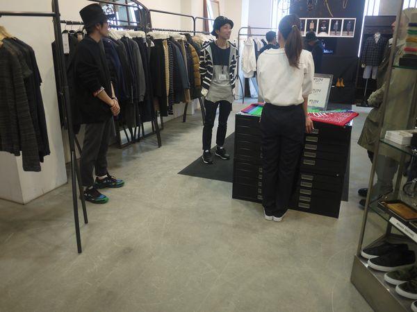 http://fashioncore-midwest.com/nagoya_men/2014/_n_14/