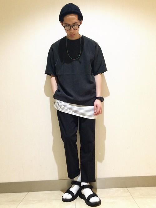 http://zozo.jp/coordinate/?cdid=4163234