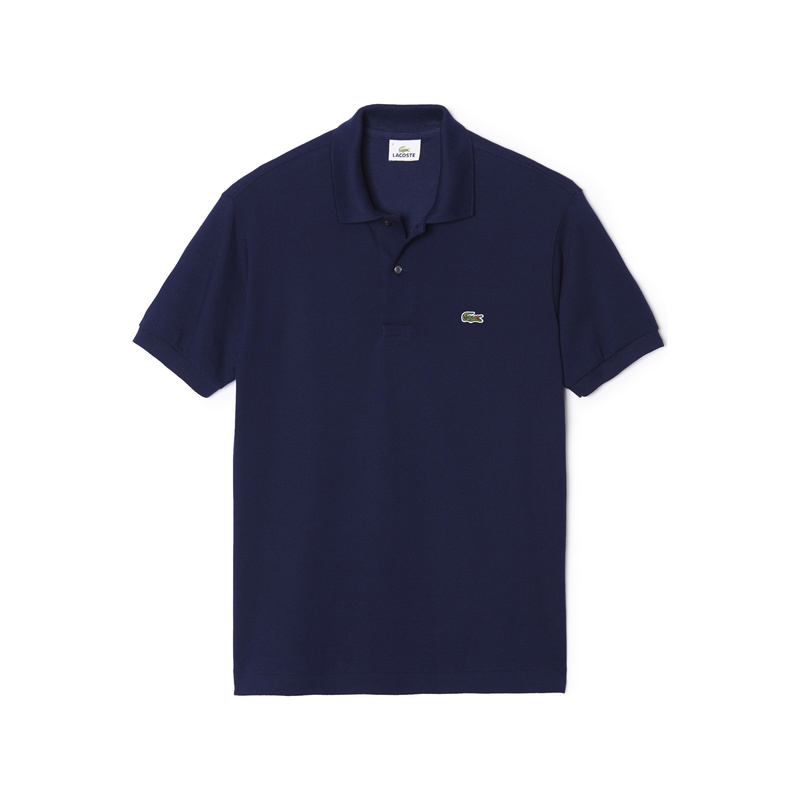 http://www.lacoste.jp/products/L1212A/166?utm_expid=45099585-14.Itja7ImFRdaS0XgRd_GLhw.0
