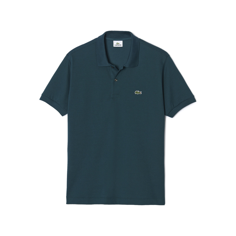 http://www.lacoste.jp/products/L1212A/B07?utm_expid=45099585-14.Itja7ImFRdaS0XgRd_GLhw.0