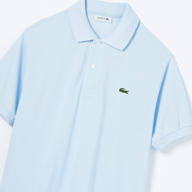 http://www.lacoste.jp/products/L1212A/T01?utm_expid=45099585-14.Itja7ImFRdaS0XgRd_GLhw.0