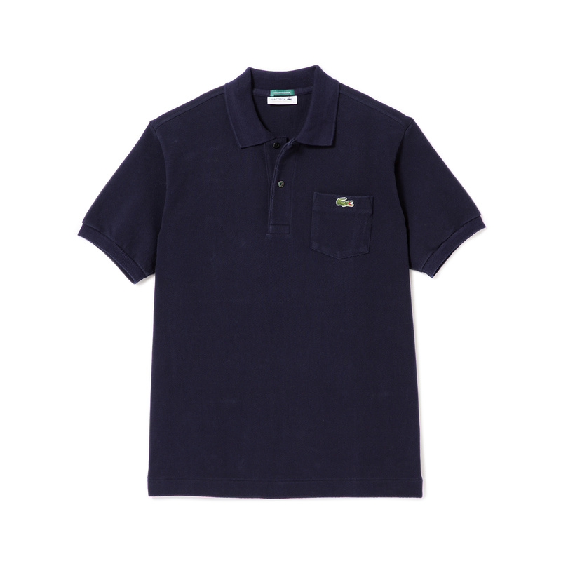 http://www.lacoste.jp/products/PH033P/166