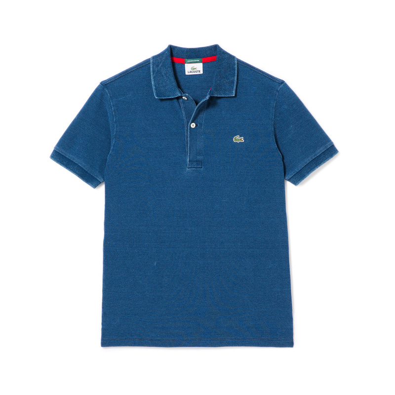 http://www.lacoste.jp/products/PH306P/001