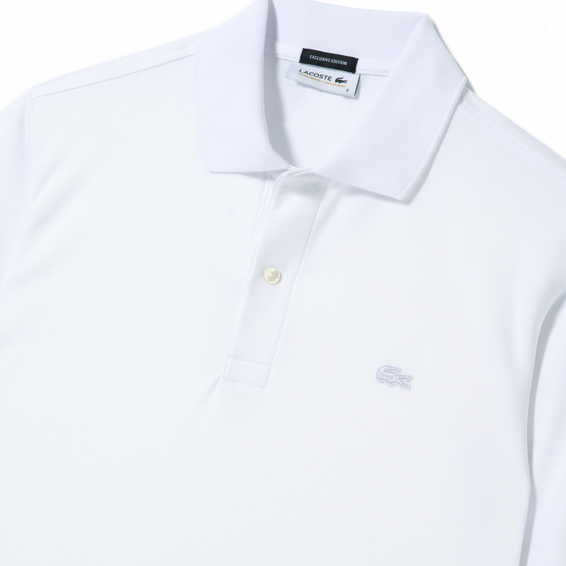 http://www.lacoste.jp/products/PH101P/CEA