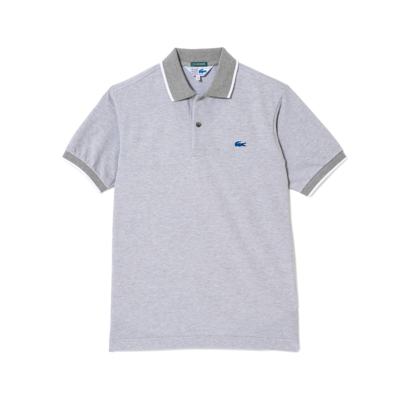 http://www.lacoste.jp/products/PH411P/CCA