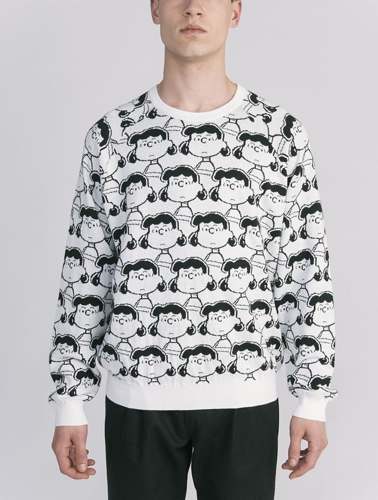 http://www.other-shop.com/peter-jensen-x-peanuts-lucy-head-knit.html