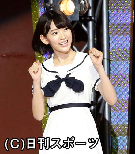 http://www.nikkansports.com/entertainment/akb48/news/f-et-tp0-20140917-1368506.html