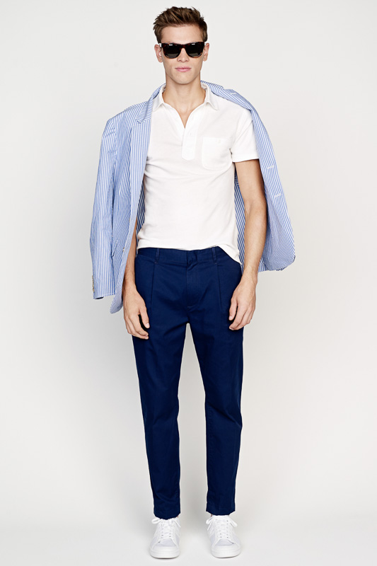 http://www.fashionsnap.com/collection/jcrew/mens/2015ss/gallery/index2.php