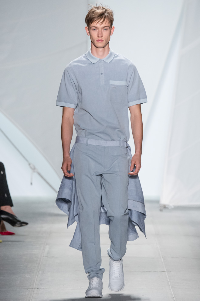 http://www.fashionsnap.com/collection/lacoste/2015ss/gallery/index17.php