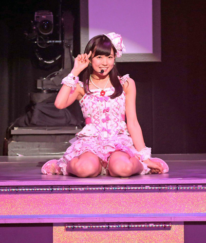 http://www5.nikkansports.com/m/entertainment/akb48/photo/archives/38097_m.html