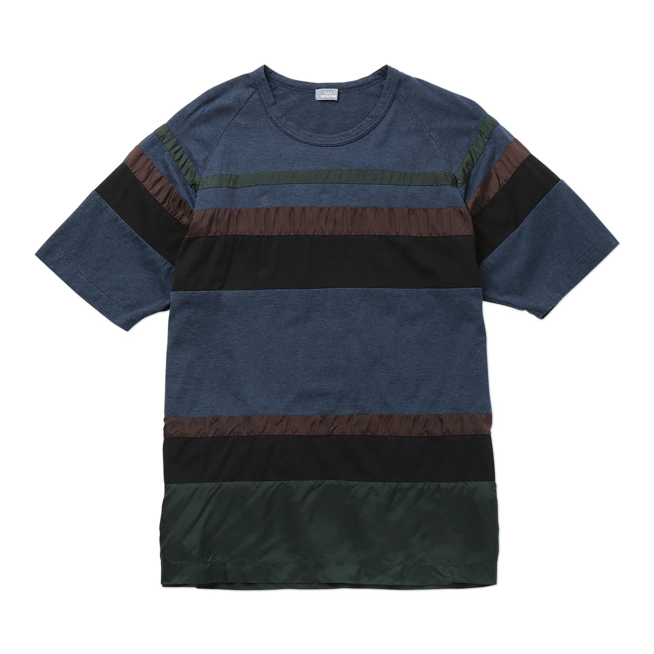 http://store.honeyee.com/products/detail.php?product_id=1412