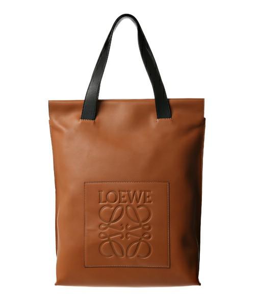 http://zozo.jp/shop/loewe/goods/4969185/