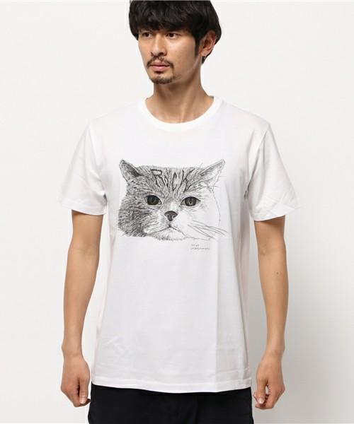http://zozo.jp/shop/rockinstar/goods/6314890/